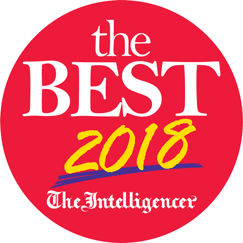 INTELL-Best-of-2018-(1)