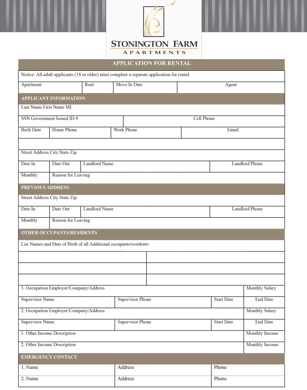 Stonington-Application-1
