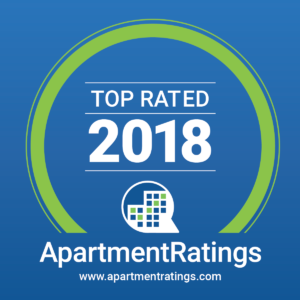 apartmentratings-award-seal-final-2018-300x300